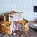 lizzie-baking-bird_bread-and-savoury