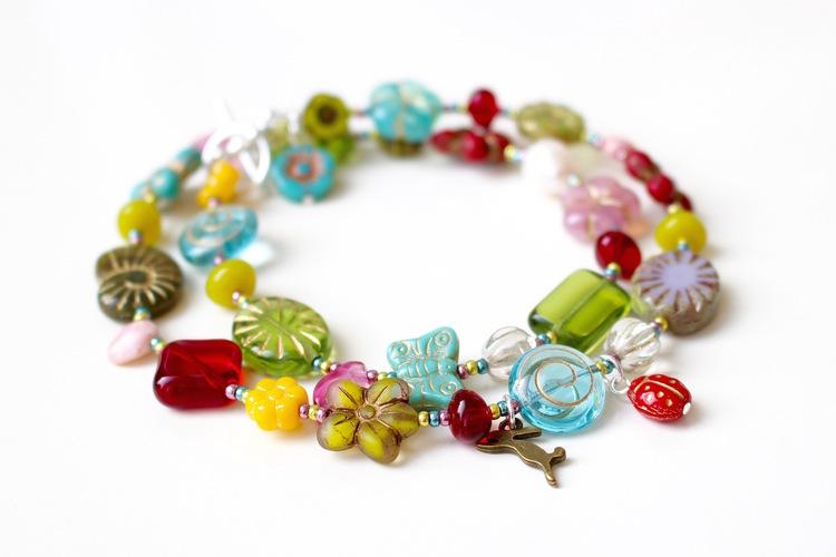 Nina Parker Jewellery
