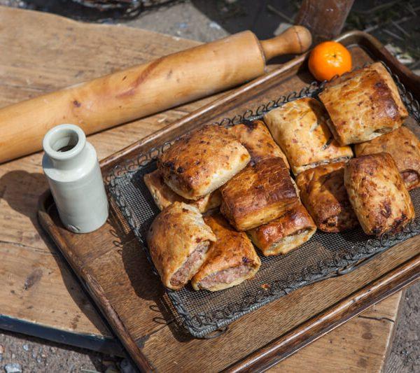 Bread_Savouries